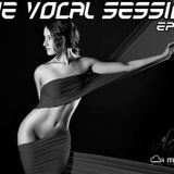 The Vocal Session ~ Ep.001
