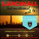 Dancehall International Vol 6
