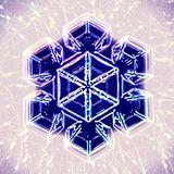 SD065.Sergey Sanchez - Snowflake Dreams