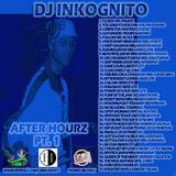 DJ Inkognito Afta Hourz mix
