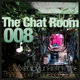 The Chat Room_008