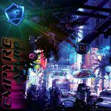 Interstellar 26: Empyre - Azure