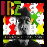 Friday Flash Mix