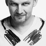 Ben Liebrand  2017  supermix