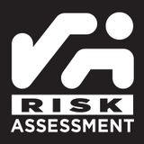RISK ASSESSMENT 50 MINUTES OF HOUSE