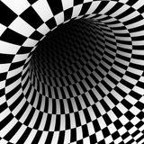 ClicClacBoom - Techno_by_EchoesSound-2015