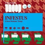 TroopTV 01 - Infestus