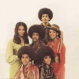 R & B Mixx Set *480 ( 70's 80's R&B Funk) *Sunday Brunch Throwback Oldschool Funk Mixx