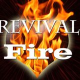 Revival Excerpts - Audio