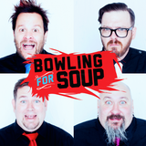 Bowling For Soup - Live Lounge Session