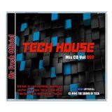 Tech House Vol 002