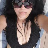 Summer Hotness Just like You!!!!!!!