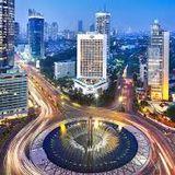 Sal Saqeb presents - Destinations - Jakarta (part 2)