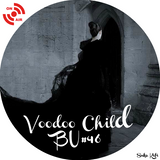 BU#46 : Voodoo Child (Halloween Mix)