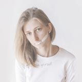Пошепки з Анною Шийчук | Тривога та спокій | Епізод 4