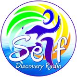 18-25 Flowing in Authentic Spirituality with Sara