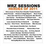 Heroes of 2011 [Yearmix, part 2]