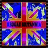 Thank Margaret Thatcher for Jungle!!!-Remaster edit