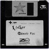 xluther - obsolete files MixSet
