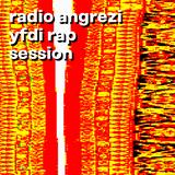 YFDI-Rap Session