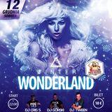 Tween live @ Mykech (Rotterdam)-Polska Party w Holandii 12.12.15