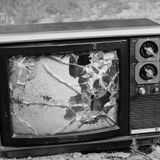 TV OFF Episode 2 - Gangbanging Seagulls