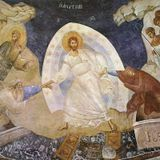 26.03.00 • π. Σ. Ζαφείρης • Φλογεροὶ χριστιανοί