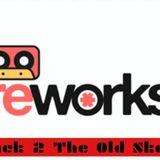 Mulgrew - Reworks Part Four [Back 2 The Old Skool]