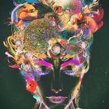 Opulence 019- Part 1: J. Clay- Denver, USA  (Classic Trance and Progressive)
