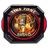 BACHANAL WEDNESDAZE LIVE ON FIREZONE RADIO HD