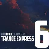 Trance Express 6
