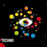 February 2014 Techno mix (2 Hour)