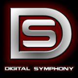 Digital Symphony 009