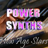 Power Synths #1