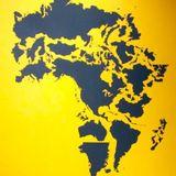 BeezIntheTrack: For the Diaspora, Remastered