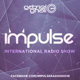 Gabriel Ghali - Impulse 392