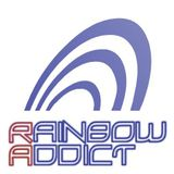 Terry Da Libra presents Enchanted Sounds episode 012 w - Rainbow Addict Guest mix - Part 2