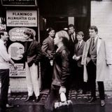 Jazz Mag Vol 2 - Jazz In You  - 60's Dance Floor Killers!