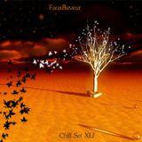 FauxReveur - Chill Set XLI