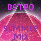 Funky, Disco, Summer....