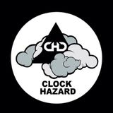 datafruits.fm 01-15-2015 guest mix from CLOCKHAZARD