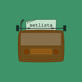 SETLISTA - Metronomy | 18.09.2019