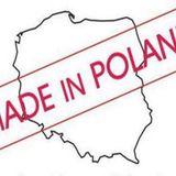 Zeu5 presents Made in Poland # 2