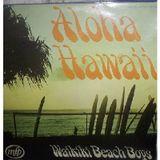 Aloha Hawaii