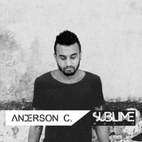Anderson C. - Sublime Music #46