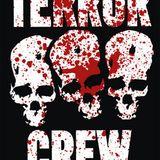 dj terror - uptempo