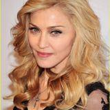 Madonna - Tribute
