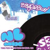NL Mix - B.LOO & B.BYE