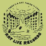 Rat Life Radio (18.01.19) w/ Credit 00