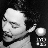 LYO#015 / Phuong-Dan